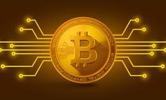 Bitcoin và những thông tin cần biết