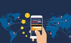 Blockchain - Công cụ chuyển đổi số mạnh mẽ của các ngân hàng