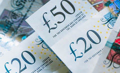 Đầu tư kỹ thuật số giúp nền kinh tế Anh tăng thêm 232 tỷ bảng vào năm 2040