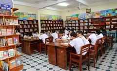 Thủ tướng phê duyệt Chương trình chuyển đổi số ngành thư viện