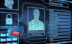 Phạt tới 100 triệu đồng với vi phạm về đăng ký xử lý dữ liệu cá nhân nhạy cảm