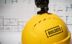 AI sẽ đưa robot xây dựng sớm trở thành hiện thực