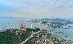 Tỉnh Quảng Ninh triển khai Nghị quyết Đại hội XIII: Phấn đấu tốc độ tăng trưởng GRDP trên 10%