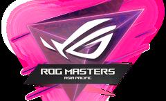 Bắt đầu cho đăng ký giải đấu CS:GO -  ROG Masters APAC Edition