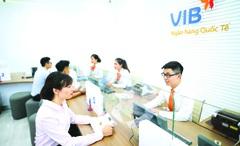VIB hiện thực hóa mục tiêu: Ngân hàng sáng tạo nhờ chuyển đổi số