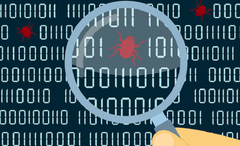 """Ngày càng có nhiều người tham gia """"săn tìm"""" lỗ hổng trên web, thiết bị di động và IoT"""