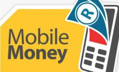 Bộ quy tắc ứng xử cho các nhà cung cấp Mobile Money của GSMA
