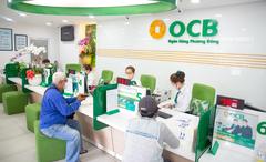 Ví Appota hợp tác kết nối với Ngân hàng OCB