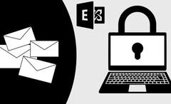 Nguy cơ bị tấn công qua email server của Microsoft