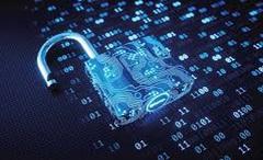 Thêm giải pháp bảo mật cho SME ít nhân sự