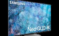 Samsung giới thiệu các sản phẩm tiêu dùng mới, thiết lập lại vai trò của TV trong gia đình
