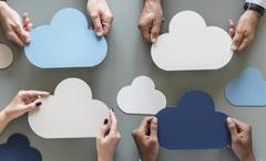 """Tập đoàn Accor thúc đẩy chuyển đổi các khách sạn tại ASEAN lên """"mây"""""""