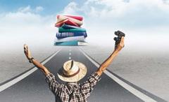 Tản mạn về cốt lõi của việc đọc sách