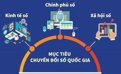 Công tác bảo đảm an toàn, an ninh mạng cho các hệ thống thông tin phục vụ CPĐT tiếp tục được đẩy mạnh