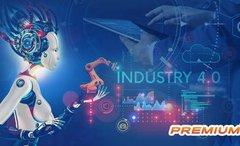 Cách mạng công nghiệp 4.0 tạo ra nhiều ngành nghề mới