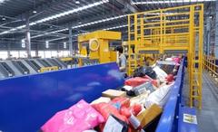 Đẩy nhanh chuyển đổi số, Bưu điện lọt top 50 DN tăng trưởng xuất sắc nhất Việt Nam