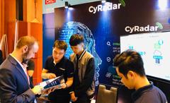 Lần thứ 4 liên tiếp, giải pháp của CyRadar chinh phục thành công chứng chỉ quốc tế VB100