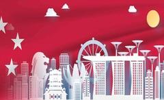 Chính phủ Singapore đã giúp các doanh nghiệp vừa và nhỏ chuyển đổi số như thế nào?