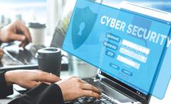 Cách nào phát triển nguồn nhân lực an ninh mạng?