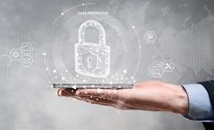 Bảo mật điện toán đám mây, thách thức và cơ hội