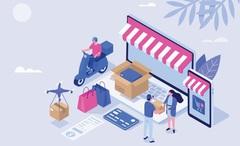 """Chênh lệch giá cước logistics: """"Của rẻ có phải là của ôi""""?"""