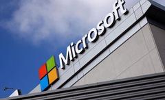 Microsoft lại cắt giảm hàng ngàn việc làm