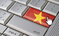 Tại sao Việt Nam là quốc gia gia công CNTT hấp dẫn?