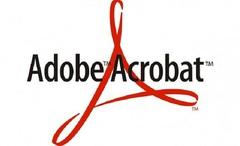 Adobe vá 85 lỗ hổng trong các sản phẩm Acrobat