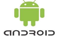 Google vá lỗ hổng nguy cấp trong Android
