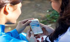 Công bố kết quả đo kiểm 4G của ba nhà mạng tại Hà Nội