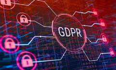 Hơn 59.000 thông báo vi phạm dữ liệu GDPR, nhưng chỉ 91 quyết định phạt