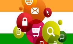 Ấn Độ đề xuất các quy định thương mại điện tử mới tập trung vào bảo vệ dữ liệu
