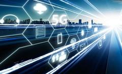 211 nhà mạng trên toàn cầu đang đầu tư vào 5G