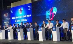 Ban hành Kế hoạch thúc đẩy phát triển IPv6 năm 2019: Mở rộng dịch vụ tới người dùng