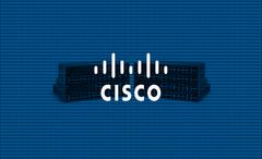 Lỗi bảo mật khiến thiết bị của Cisco gặp rủi ro chiếm quyền kiểm soát
