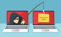 Email lừa đảo: Tại sao vẫn tồn tại sau nhiều năm