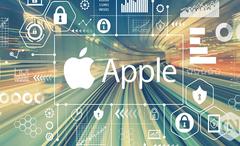 Apple hứa thưởng kỷ lục cho người tìm ra lỗ hổng bảo mật iPhone