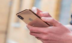 Phát hiện lỗ hổng SQLite có thể khiến iPhone bị tấn công