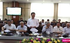 Việt Nam sẽ triển khai 5G cùng với thế giới