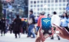 Số lỗ hổng trong các thiết bị IoT tăng gấp đôi kể từ năm 2013