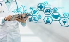 Ngày càng nhiều tác nhân độc hại tấn công tổ chức y tế