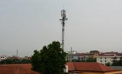 Bắc Ninh phát triển hạ tầng viễn thông bền vững phục vụ kinh tế - xã hội
