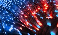 Australia và Mỹ đàm phán tiếp cận dữ liệu điện tử an toàn
