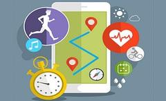 Cảnh báo các ứng dụng sức khoẻ độc hại