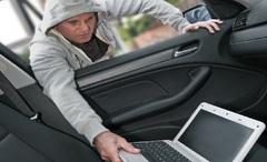 Ủy ban thương mại New Zealand bị xâm phạm dữ liệu sau vụ trộm máy tính xách tay