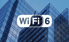 Thí điểm Wi-Fi 6 để đổi mới phương thức học tập trong tương lai