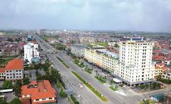 Bắc Ninh: Bước đột phá trong xây dựng thành phố thông minh