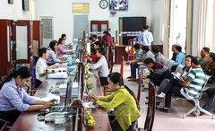 Mục tiêu và giải pháp trong việc ứng dụng CNTT trong cơ quan nhà nước tại Cà Mau