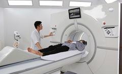 Bộ Y tế phê duyệt đề án ứng dụng và phát triển CNTT Y tế thông minh