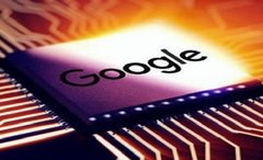 Google treo thưởng cho người có thể tấn công chip Titan M tới 1,5 triệu USD